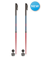 FACTION Agent Adjustable Pole one color
