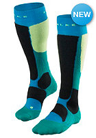 FALKE SB 2 Socks pool
