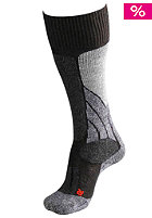 FALKE SK 1 Socks black mix