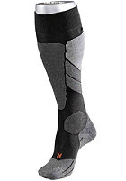 FALKE SK 4 Socks black mix