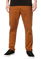 FALLEN Byron Chino Pant khaki