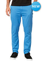 FALLEN Byron Chino Pant sky blue