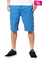 FALLEN Byron Chino Short sky blue