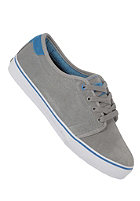 FALLEN Forte cement grey/sky blue