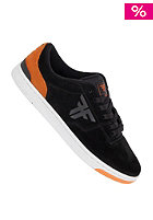 FALLEN Seventy Six black/orange
