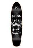 FAVORITE Lemmy Cruiser 7.75 black