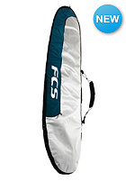 FCS Dayrunner Fun Boardbag 6.3 pro blue