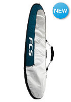 FCS Dayrunner Fun Boardbag 6.7 pro blue