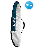 FCS Dayrunner Fun Boardbag 7.0 pro blue