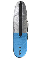 FCS Dayrunner Fun Boardbag 8'0