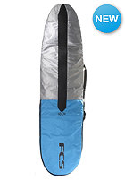 FCS Dayrunner Fun Boardbag 8'0 pro blue