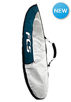 FCS Dayrunner Hybrid 5'6