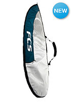 FCS Dayrunner Hybrid 5'9 Bag pro blue