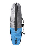 FCS Dayrunner Performance Hull Boardbag 5'8-5'10 pro blue