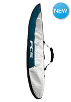 FCS Dayrunner Short Board 6'0