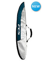 FCS Dayrunner Short Board 6'7