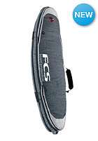 FCS Double Travel Cover Fun Board 6'3