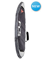 FCS Double Travel Cover Short Board 7'0
