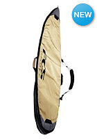 FCS Explorer Short Board 6'0