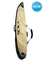 FCS Explorer Short Board 6'3