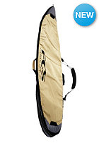 FCS Explorer Short Board 6'7