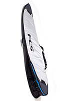 FCS Explorer Short Boardbag 7'0 grey