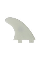 FCS FCS G-1000 Tri Fin Set 2009 glass