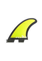 FCS JW PG Tri Medium Fins one colour