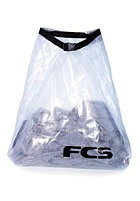 FCS Large Wet Bag one color
