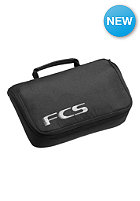 FCS Shortboard 3 Fin Wallet one color