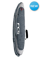 FCS Triple Travel Cover Short Board 7'0