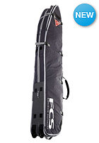 FCS Triple Wheelie Fun Board 70 Bag grey