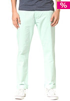 FENCHURCH Ivan Chino Pant mint green