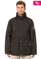 FJ�LLR�VEN Greenland Jacket black
