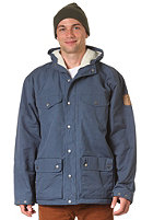 FJ�LLR�VEN Greenland Winter Jacket uncle Blue