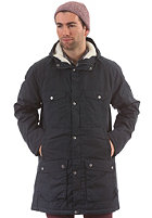 FJ�LLR�VEN Greenland Winter Parka dark navy