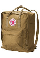 FJ�LLR�VEN Kanken Backpack sand
