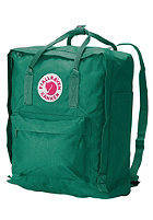 FJ�LLR�VEN Kanken Backpack teal green