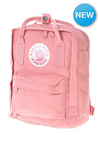 FJ�LLR�VEN Kanken Mini Backpack pink