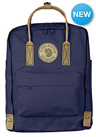 Kanken No.2 Backpack navy