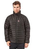 FJ�LLR�VEN Snow Jacket black