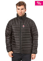 FJLLRVEN Snow Jacket black