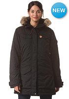 FJ�LLR�VEN Womens Nuuk Parka Jacket black