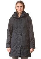 FJ�LLR�VEN Womens Una Jacket dark navy