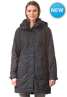 FJ�LLR�VEN Womens Una Jacket dark navy
