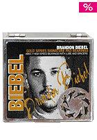 FKD Biebel Gold Series ABEC 7 Bearings