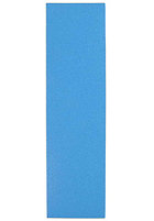FKD Griptape lite blue