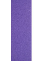 FKD Griptape Purple one colour