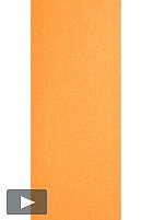 FKD Neon Orange Griptape