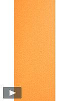 FKD Neon Orange Griptape